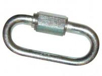 článek spojovací M 6 57x26mm (10ks)