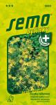 Semo Třezalka tečkovaná 0,4g - série Zelená lékárna