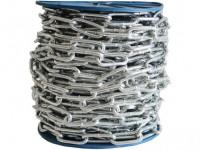 řetěz C6000 dlouhočlánkový (30m)