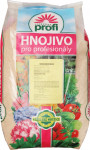 Hnojivo trávníkové - Expert proti mechu 25 kg