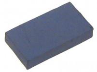 magnet A (135ks)