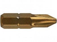 bit nástavec PHILLIPS TITAN 2 25mm (10ks) IRWIN