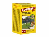 Herbicid LONTREL 300 8ml
