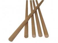hmoždinka vroub.12mm dřev. (5ks=4bm)