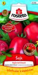Rosteto Rajče keříčkové - Šejk 1g
