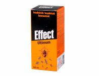 Effect - Ultimum 100 ml koncentrát
