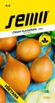 Semo Cibule jarní - Všetana žlutá 2g