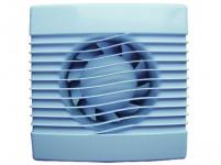 ventilátor axiální 905 AV BASIC 100 S