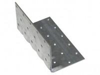 úhelník 05-81 50x53x53mm BV/Ú