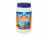 PH plus PROXIM do bazénu 1,2kg