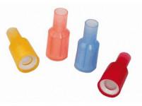 """trkač pro hadici 1/2"""" plastový - mix barev"""