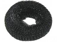 drátěnka 1065 MAXI kov.