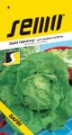 Semo Salát k rychlení - Safír stud. skleníky a fol. 0,3g