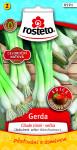 Rosteto Cibule sečka - Gerda zimní, celoročně pro nať 1,8g