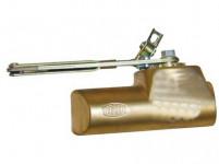 zavírač dveřní K214/14 42-70kg