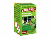 Herbicid STARANE FORTE 10ml