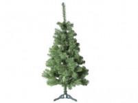 stromek vánoční JEDLE LEA 90cm