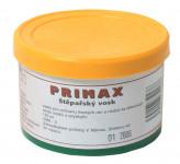 Štěpařský vosk - 150 ml Primax