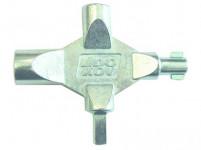 klíč víceúčelový LK1