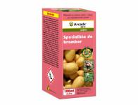 Herbicid ARCADE 880 EC 100ml