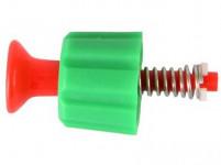ventil tlakový k postřikovači zahradnímu 3l, 5l, 7l