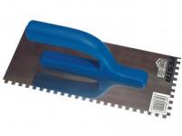 hladítko nerez zuby 10 280x130mm