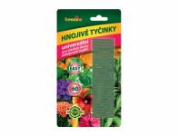 Hnojivo FORESTINA tyčinkové univerzální 30ks