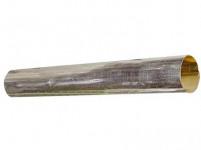 forma na kremrole 131/11cm, malá, pocín.