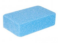 pemza 8x5x2,5cm - mix barev