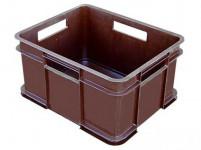 multibox 430x350x240mm HN