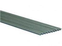 elektroda svařovací J506 3,2/350 (5kg) basická