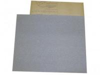 papír brus. pod vodu zr. 320, 230x280mm