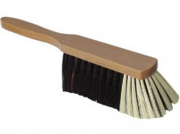 smetáček dřev. nelakovaný 5206/531