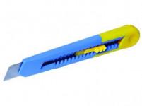 nůž odlamovací 18mm L8