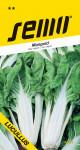 Semo Mangold - Lucullus žlutozelený 3g