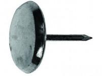 hřebík čalounický 8mm Ni 1409 (1000ks)