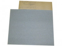 papír brus. pod vodu zr.2000, 230x280mm