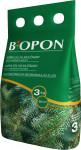 Bopon - hořká sůl pro jehličnany 3 kg