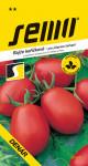 Semo Rajče keříčkové pro přípravu kečupů - Denár 1g