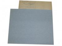 papír brus. pod vodu zr. 220, 230x280mm