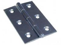závěs kloub. 50x45mm (20ks)