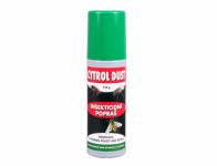 Insekticid CYTROL DUST 150g