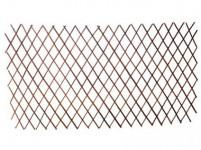 Mřížka PROUTÍ 0,6x1,8m