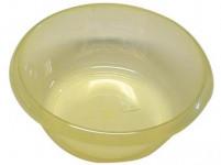 miska PETRA 20cm (1,0l) plastová - mix barev