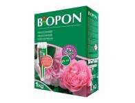Bopon - růže 1 kg