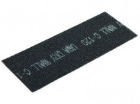 mřížka brusná zr.100 115x290mm (10ks)