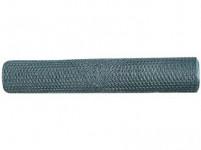 pletivo králičí plastové, 13/0.9/1000mm ZE (25m)