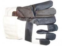 rukavice FIREFINCH zimní zesílené