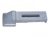 střelka L 30014 (3ks)