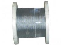 lanko ocelové 2mm ZCCZ pu Zn (200m) max. zat.210kg